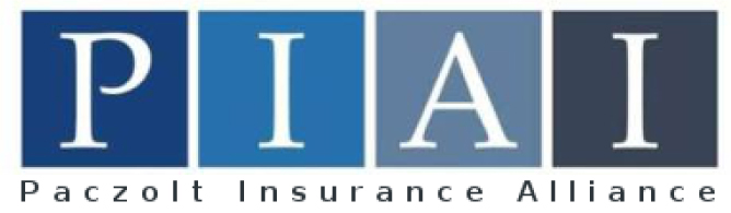 Paczolt Insurance Alliance